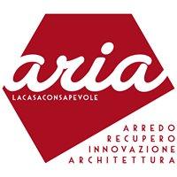 Aria - La Casa Consapevole