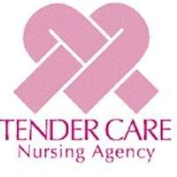 Tender Care Nursing Agency