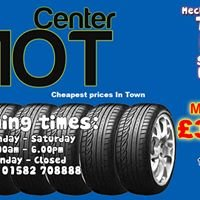 SPECIAL OFFERS! ON MECHANICAL REPAIRS, MOT, AND TYRES!