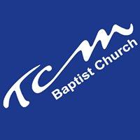 TCM Baptist Church