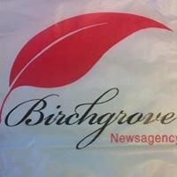 Birchgrove Newsagency