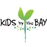 Kids By The Bay Children's Centre & Kindergarten