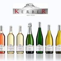Weingut KERBER