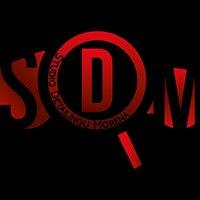 SDM Studio Detailingu Morena