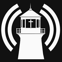 Port Royal Baptist Church
