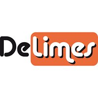 DeLimes Energy Gmbh