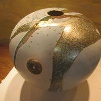 Neil Boughton Pottery