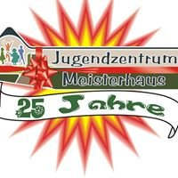 Jugendzentrum Meisterhaus