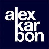 alexkarbon real estate