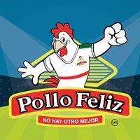 Pollo Feliz Cd. Juárez