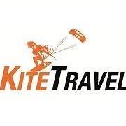 KiteTravel