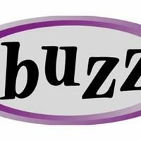 Buzz Nightclub
