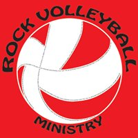 Rock Volleyball Ministry