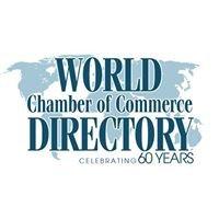 World Chamber Directory