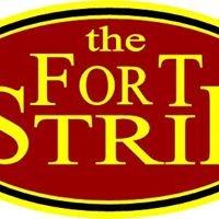 Fort Strip