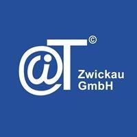 ciT Zwickau GmbH