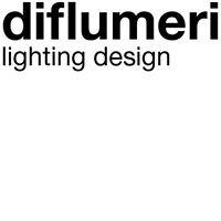 diflumeri lighting design