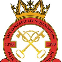 1290 Wednesfield Squadron
