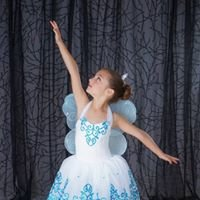 Okatie Youth Ballet