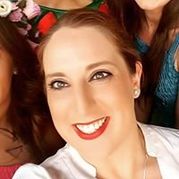Lisa Pizzo - Arbonne Independent Consultant
