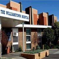 Williamstown Hospital