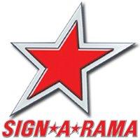 Sign-A-Rama Bloomingdale