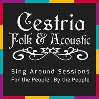 Cestria Folk & Acoustic