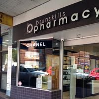 Brunskills Pharmacy and Medi-Spa