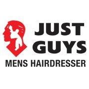 Just Guys Mens Hairdresser