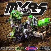 MXRS - Motocross Racing Service