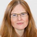 Heilpraktikerin Birgit Bellwon