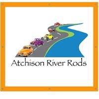 Atchison River Rods Car Club