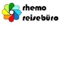 rhemo Reisebüro Koblenz GmbH