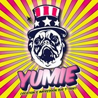 Yumie