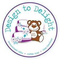Design to Delight