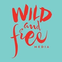 Wild and Free Media