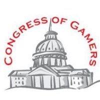 Congress of Gamers