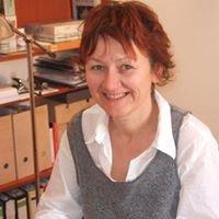 Praxis für klassische Homöopathie - Marzenna Pelzer Heilpraktikerin