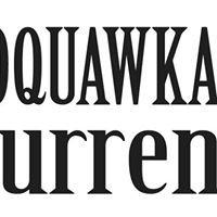 Oquawka Current