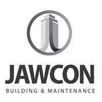Jawcon Pty Ltd