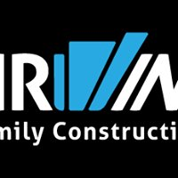 Irwin Family Constructions
