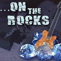 On The Rocks Zwickau
