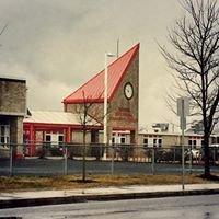 Ventnor Educational Community Complex