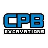 CPB Excavations