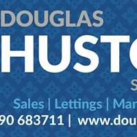 Douglas Huston Chartered Surveyors and Estate Agents