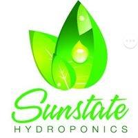 Sunstate Hydroponics Geebung