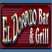 El Dorado Bar and Grill