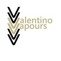 Valentino Vapours