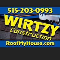 Wirtzy Construction