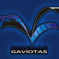 Cinemas Gaviotas